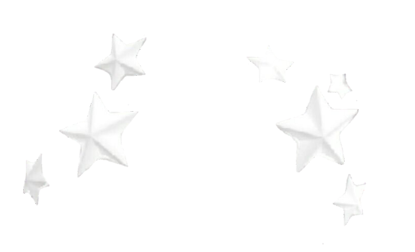 png royalty free stock transparent filters snapchat star #105753156