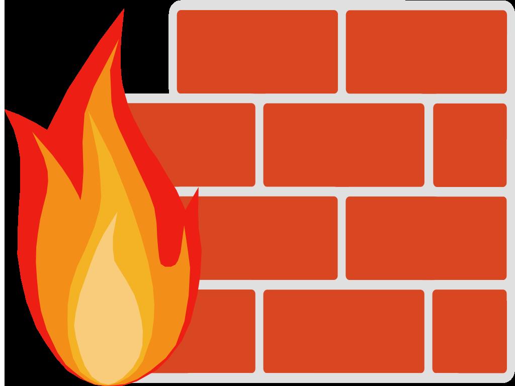 svg free stock Styles tim three different. Transparent firewalls