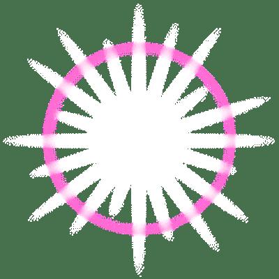 vector royalty free download Lens Flares transparent PNG images