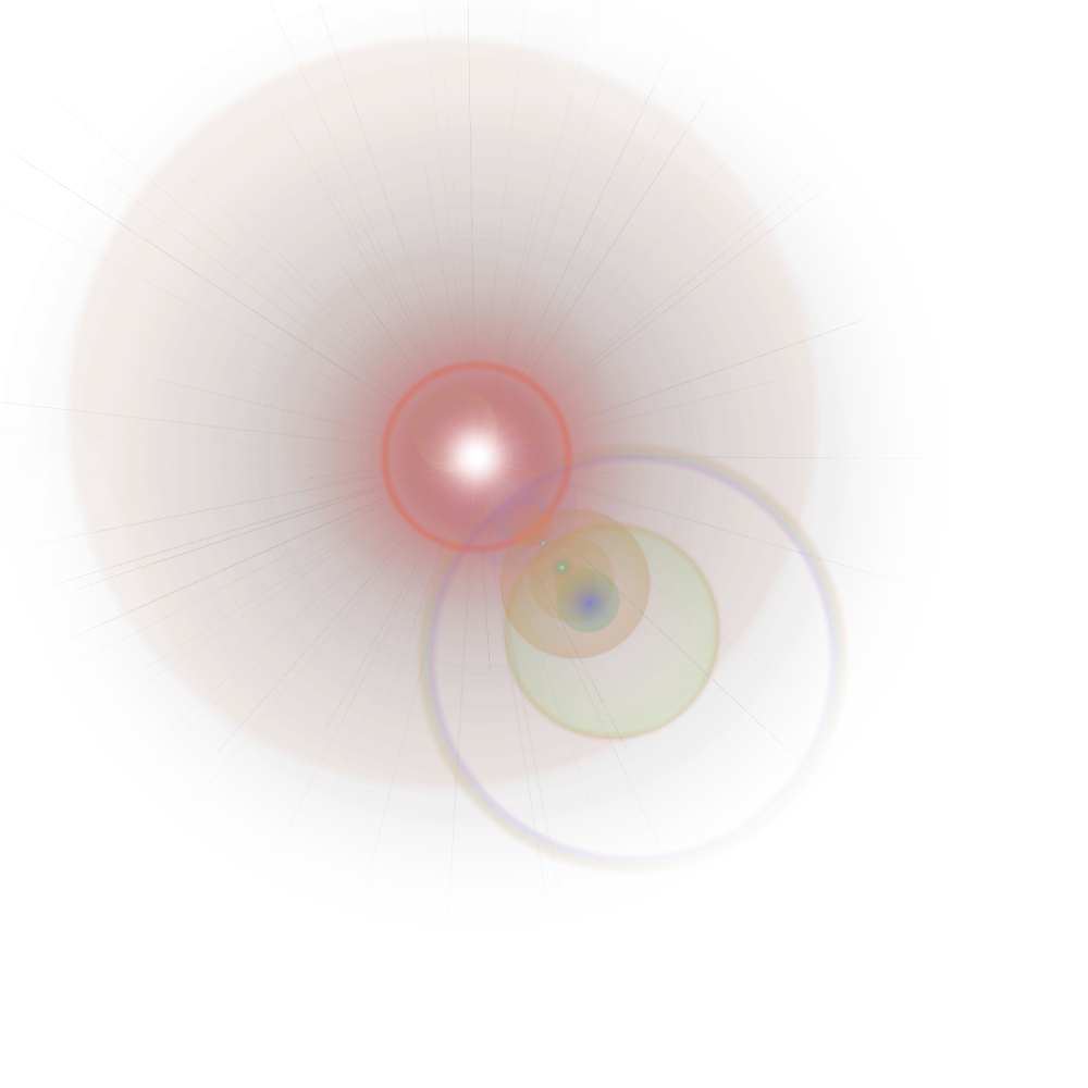 graphic library download transparent flare eye #116864879