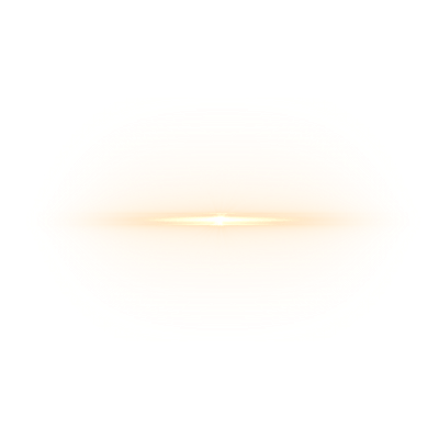 jpg royalty free download Lens flares png images. Transparent flare small