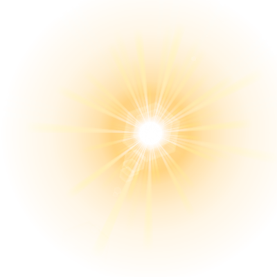 png royalty free download transparent flare solar #116865393