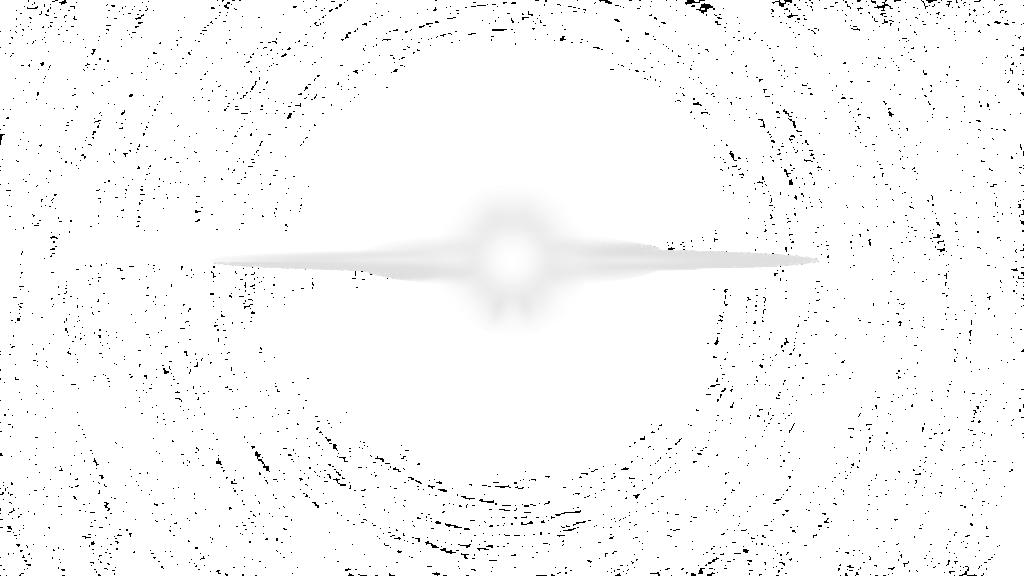 image black and white stock transparent flare white #116862868