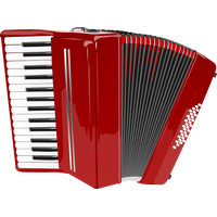 jpg Download Accordion Free PNG photo images and clipart