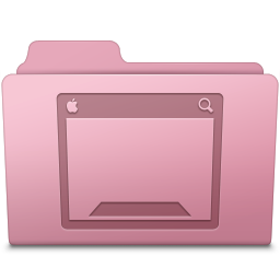 jpg transparent Desktop Folder Sakura Icon