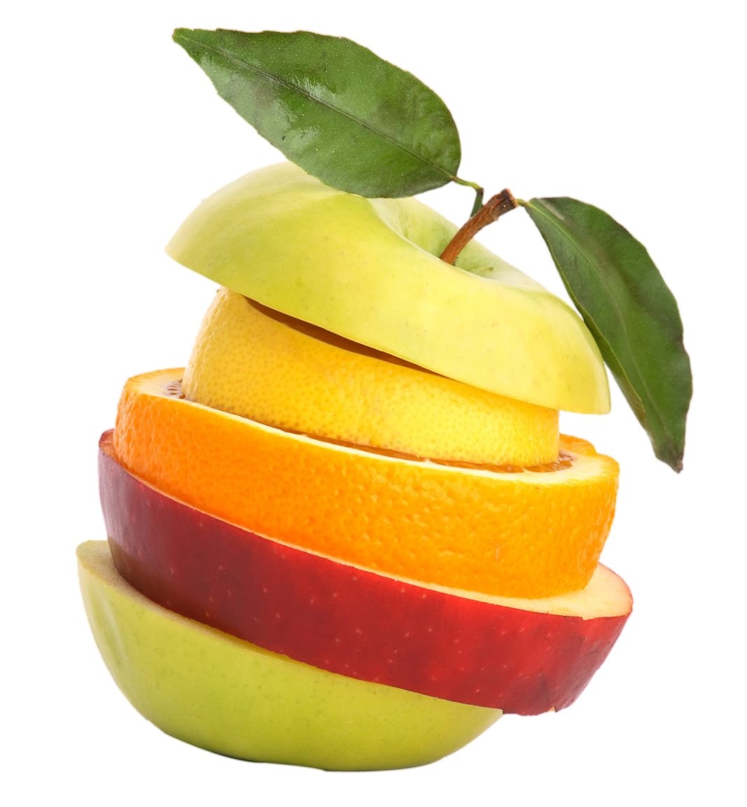 clip royalty free stock Transparent fruit. Png images all.