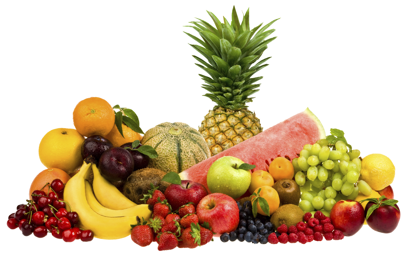 png royalty free stock Png images pluspng picture. Transparent fruit.