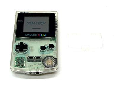 black and white library Transparent gameboy. Amazon com game boy.