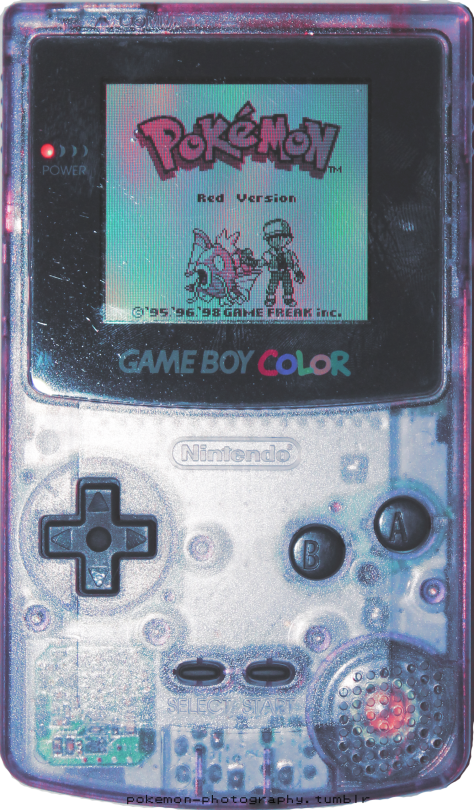 image royalty free library Hi dh d t. Transparent gameboy.