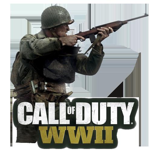 clip art free stock Call of Duty