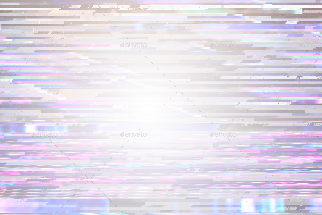 image library download  png for free. Transparent glitch.