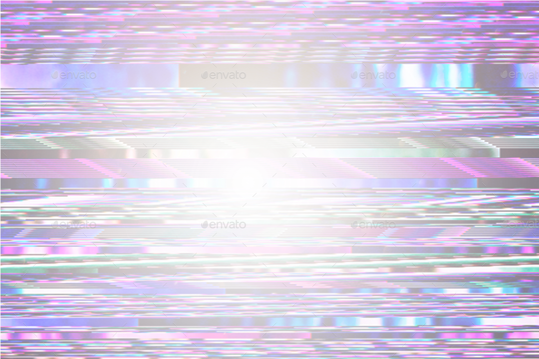 clipart free Transparent glitch.  backgrounds by kauster.
