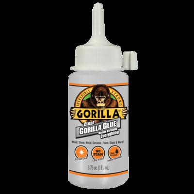 png Transparent glue. Clear gorilla more.