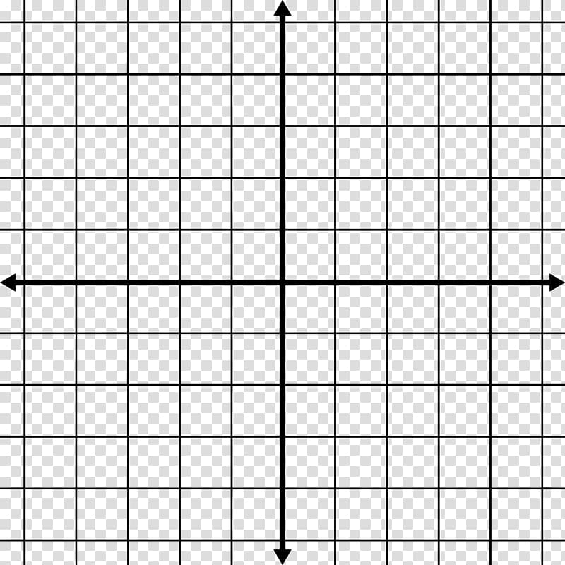 svg royalty free download Of a function cartesian. Transparent graph.