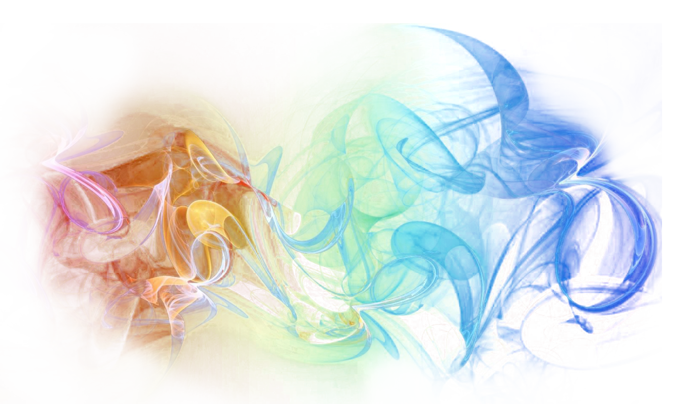 png royalty free download Colored transparent png pictures. Vector color smoke