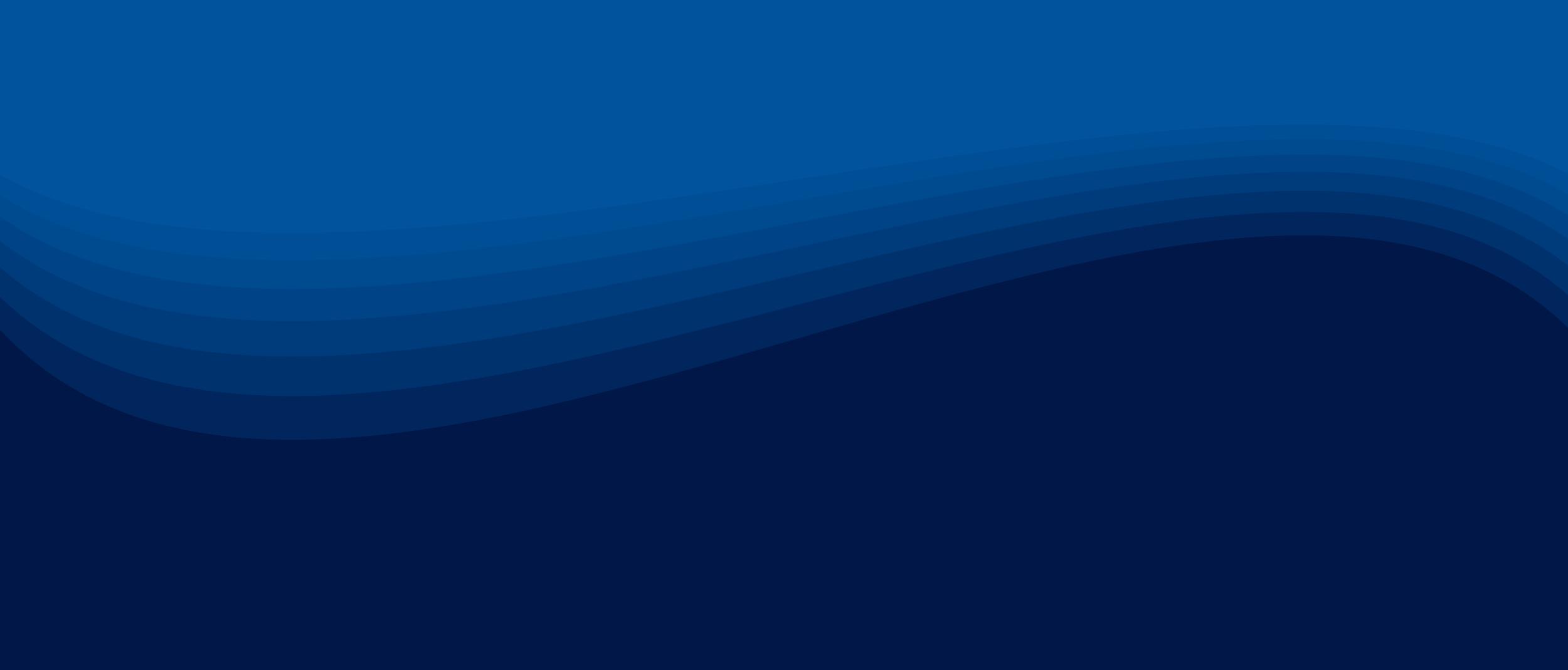 image library download Wave png image mart. Vector blue transparent