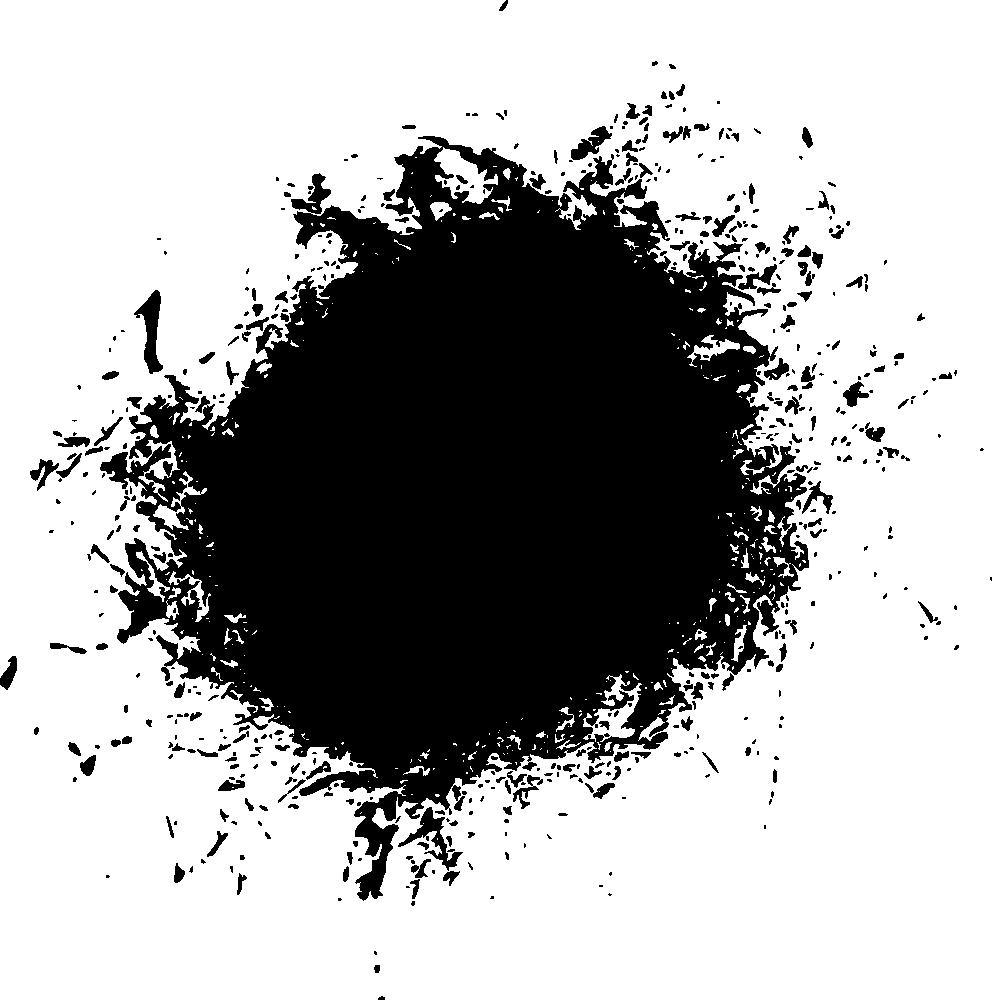 banner black and white stock vector dot illustrator #118043339