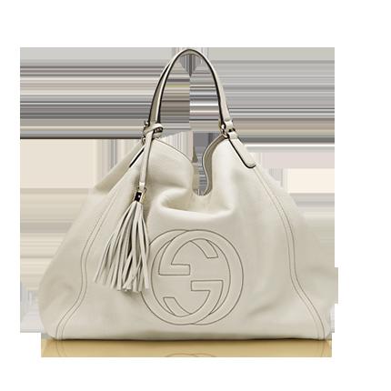 vector stock  purses for free. Transparent handbag white