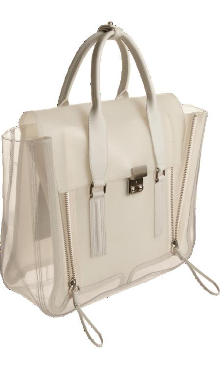 clip art free download transparent purse clear bag #117237537