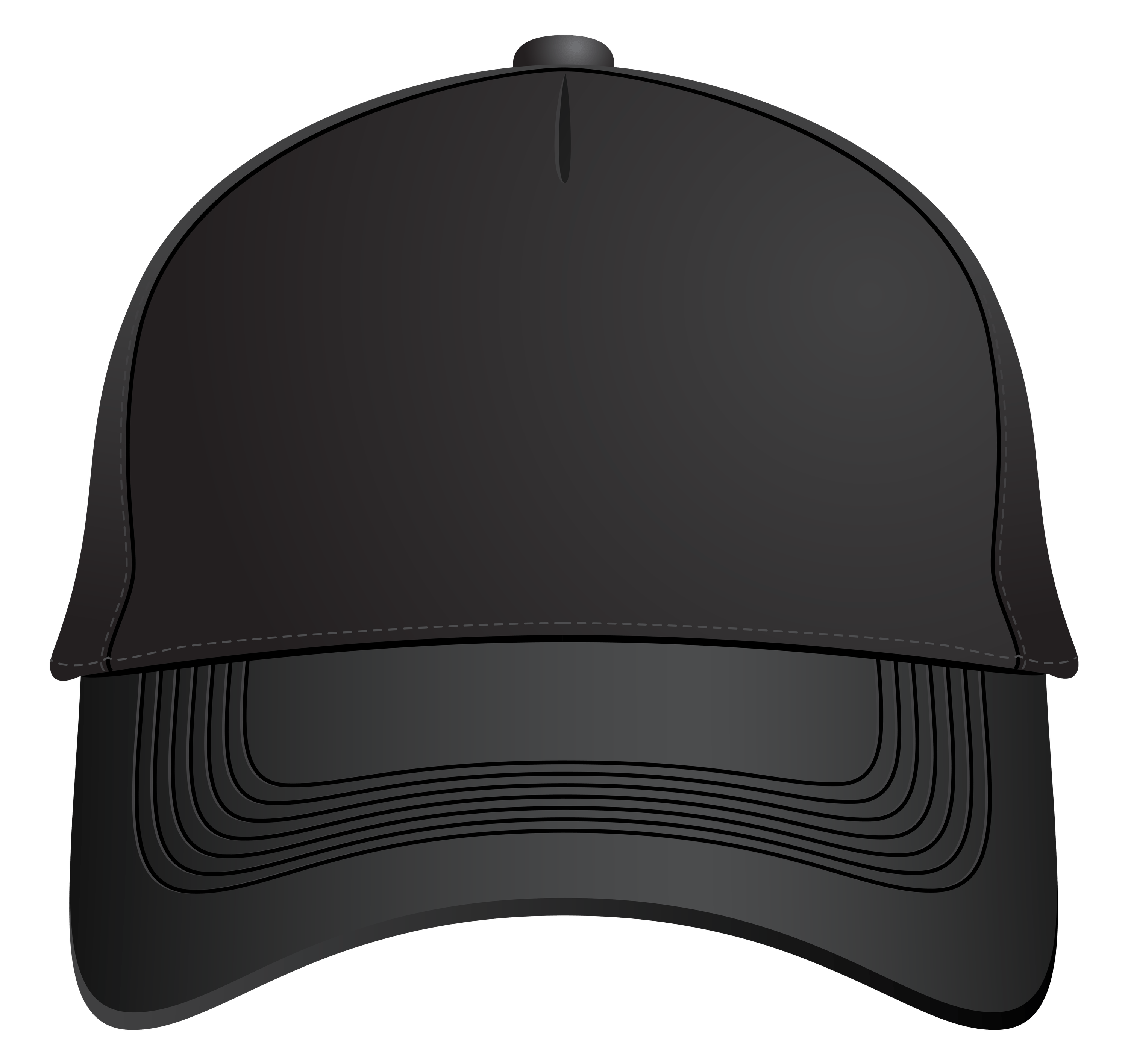 jpg royalty free stock Hat Cap transparent PNG