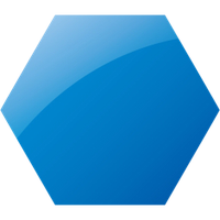 clipart royalty free stock Hexagon PNG Transparent Free Images