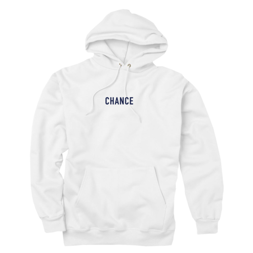 svg free library Chance white the rapper. Transparent hoodie
