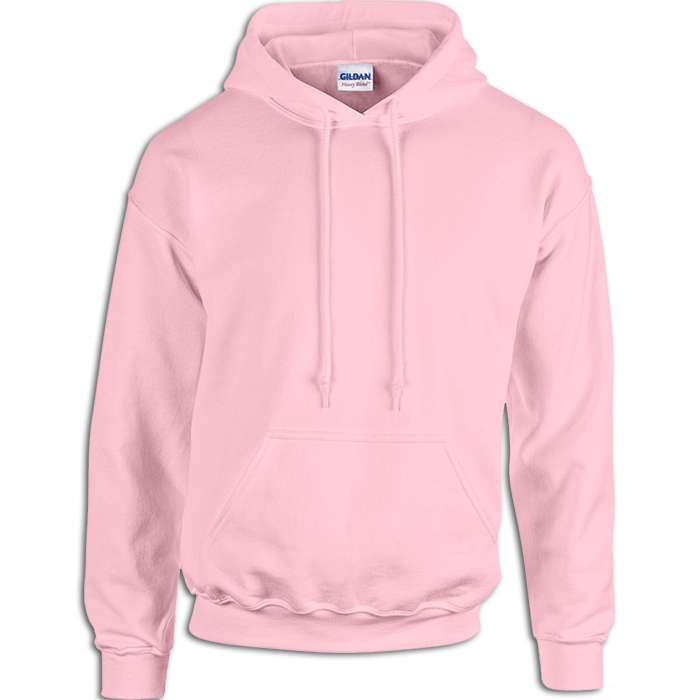 clip transparent stock Transparent hoodie.  png for free
