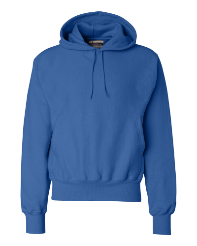 clip freeuse transparent hoodie background #105902455