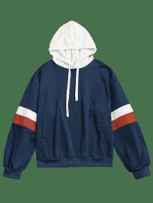 png transparent transparent hoodie color block #105912605