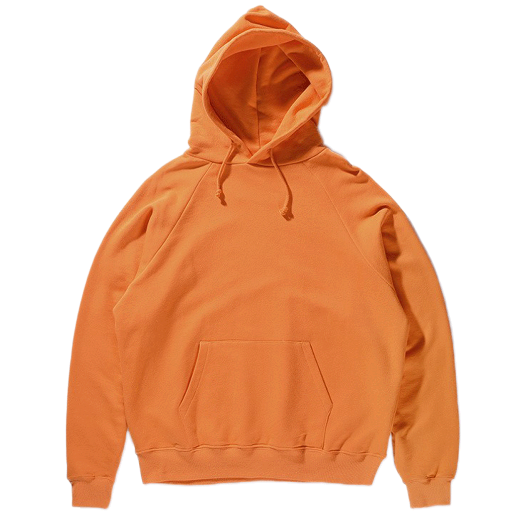 graphic library Oversized hoodie