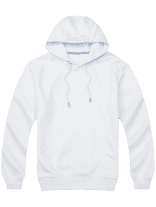 png library library transparent hoodie white #105903635