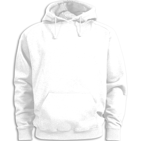 clip transparent library Custom ambitiouscustomprinting. Transparent hoodie