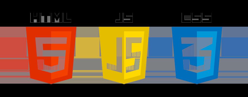 clip Transparent html. Css js juicy media.