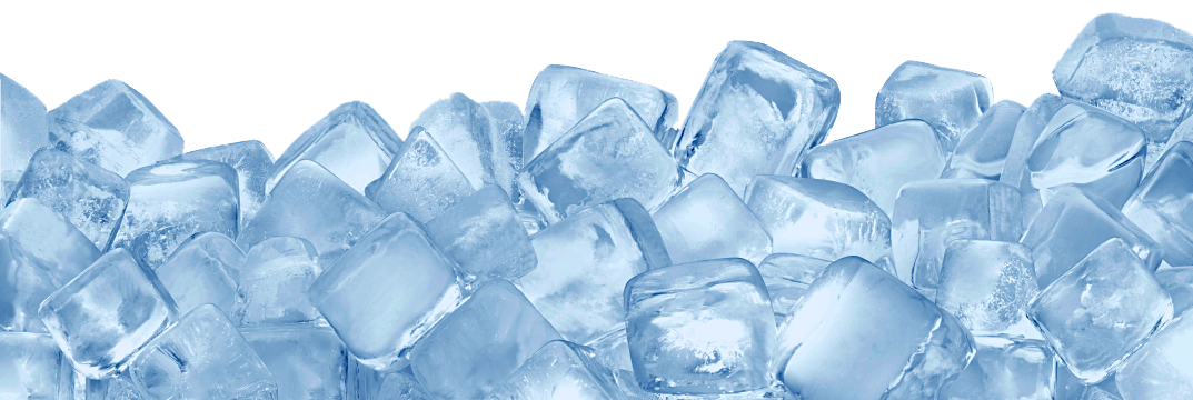 vector freeuse download Transparent ice.  png for free