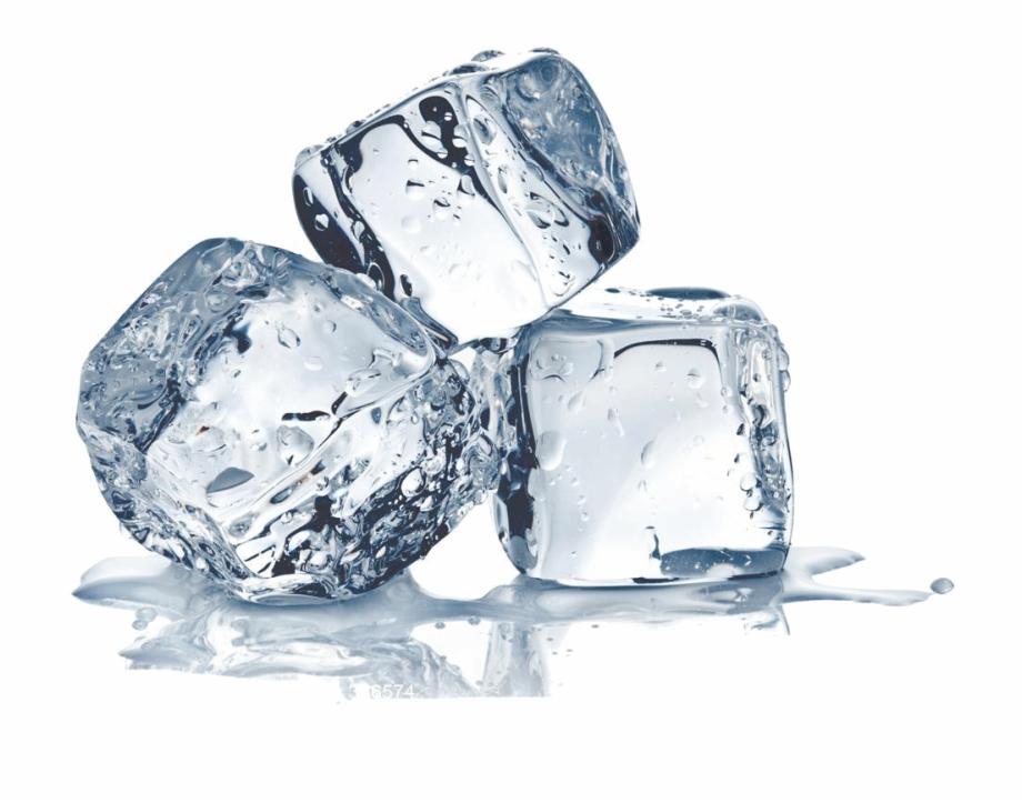 clip transparent download Transparent ice. Freezing pack cube png