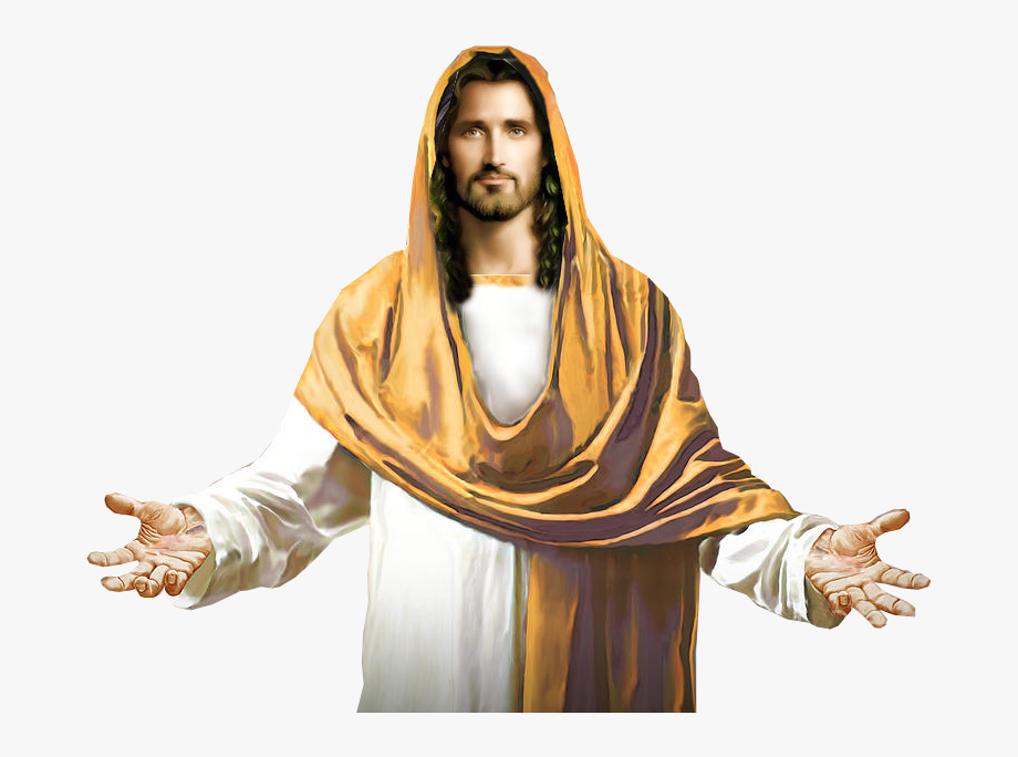 banner library library Christ png images . Transparent jesus