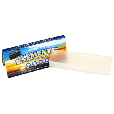 jpg freeuse stock Rolling Papers Archives