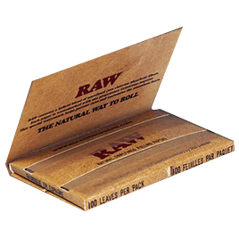 transparent download Rolling Papers