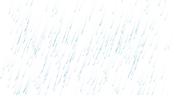jpg black and white Collection of free Transparent rain
