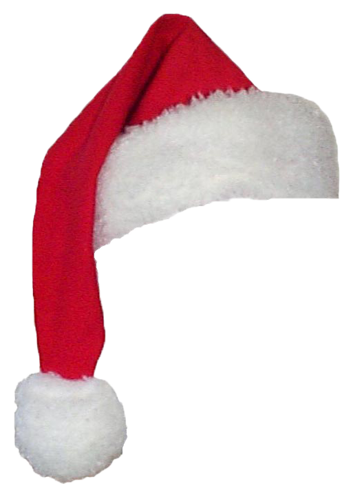 royalty free library Beanie transparent christmas. Hat png pictures free