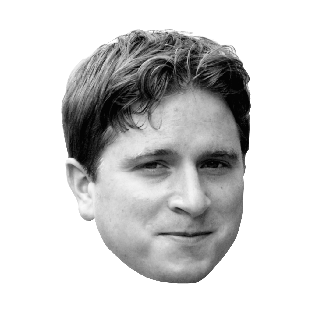 jpg black and white  emote png for. Babyrage transparent kappa