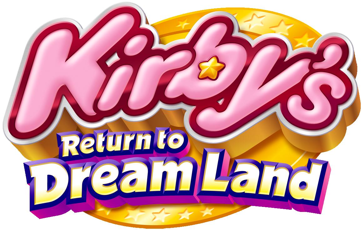 transparent transparent kirby return to dreamland #116991111