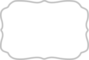 png black and white library  collection of transparent. Label clipart