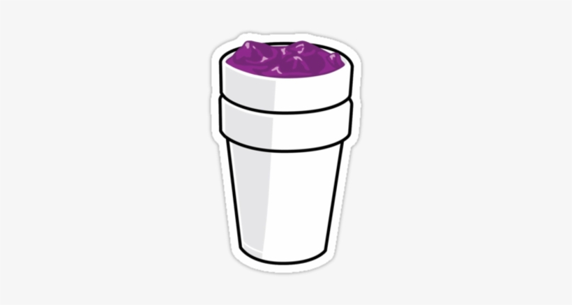 png royalty free stock Transparent lean. The gallery for cup.