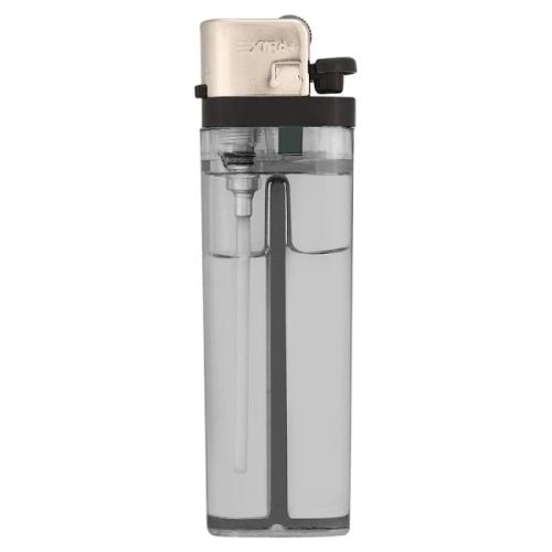 graphic transparent stock Transparent lighter. Lighters png semi totallytransparent.