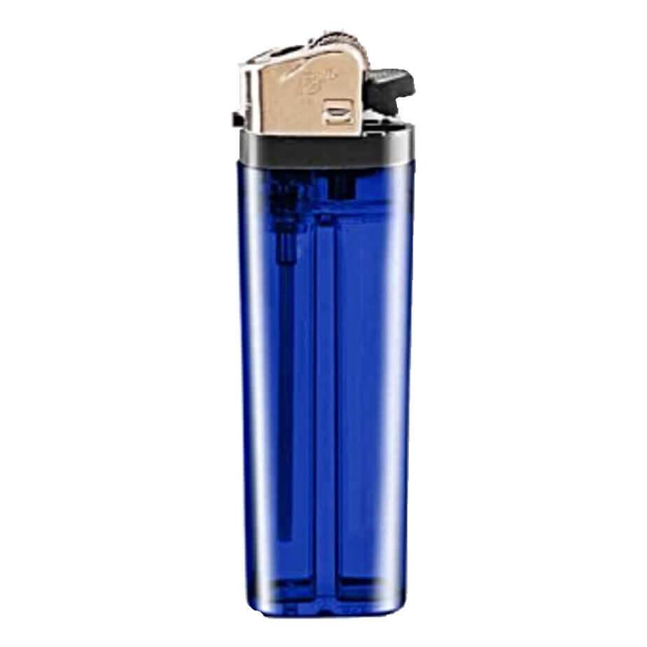 png freeuse Transparent lighter. Flint disposable .