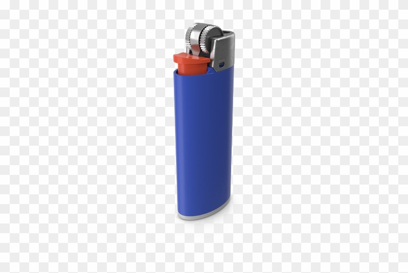 picture freeuse library Png image . Transparent lighter.