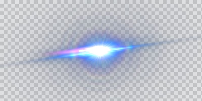 clip art free stock Download for free png. Transparent lights glow.