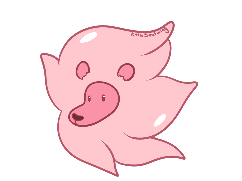 graphic royalty free stock Transparent lion steven universe. By queensoulwing on deviantart