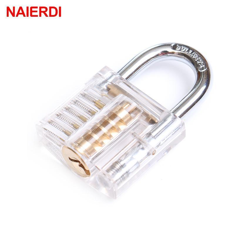 clipart freeuse stock Naierdi lock pick practice. Transparent locks.